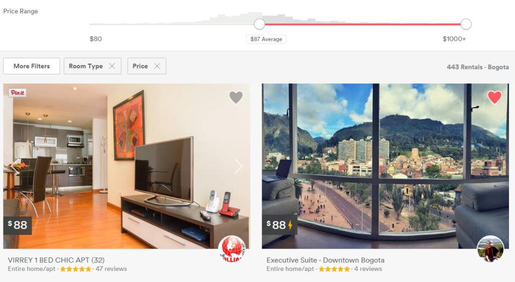 airbnb-1024x561