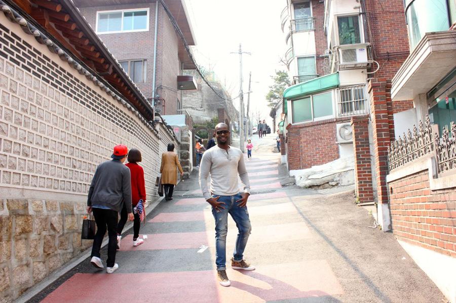 bukchon-hanok-village-3