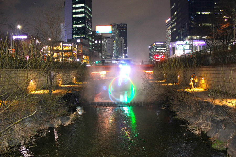 cheonggyecheon-stream-3