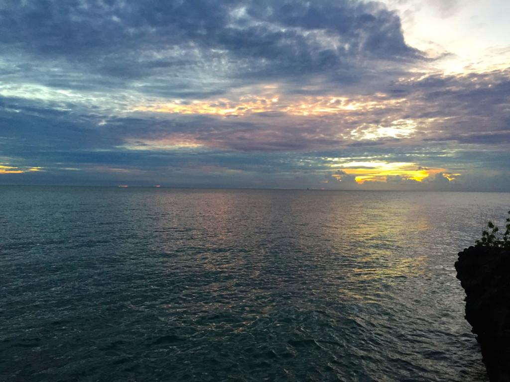dhow-sunset-cruise6