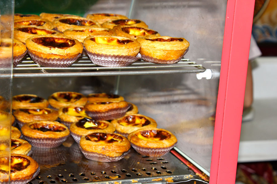 famous-portugese-egg-tarts-in-macau