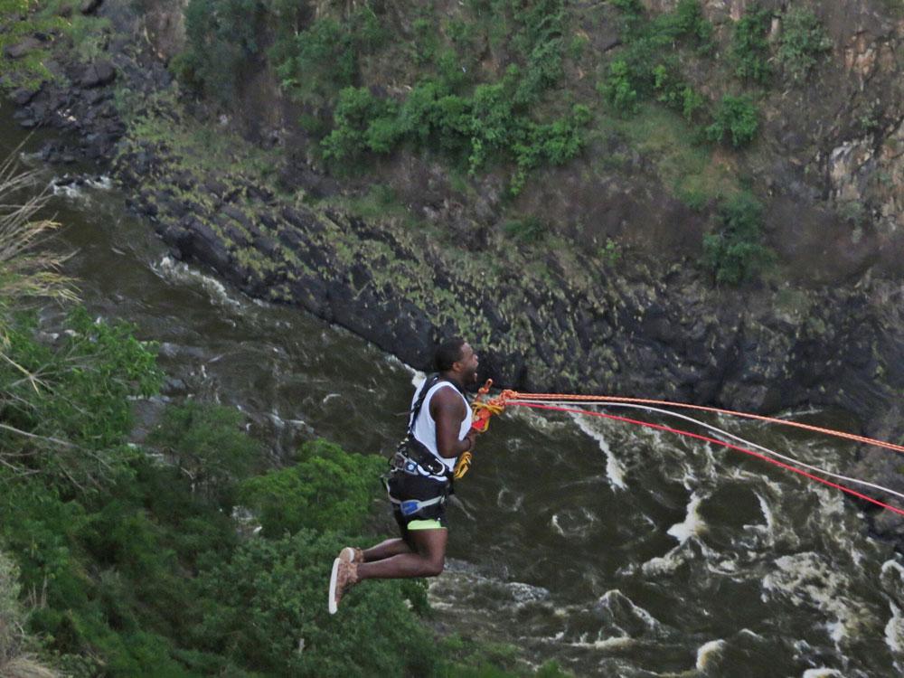 gorge-swing-3