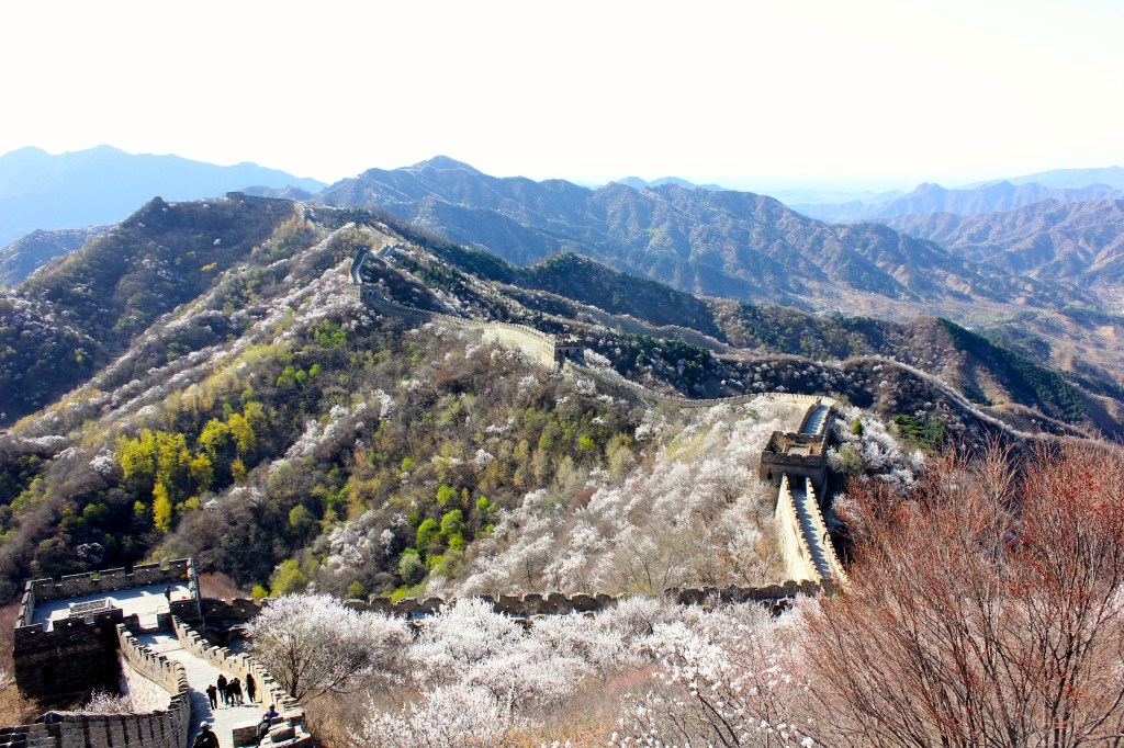 great-wall-of-china11-1024x682