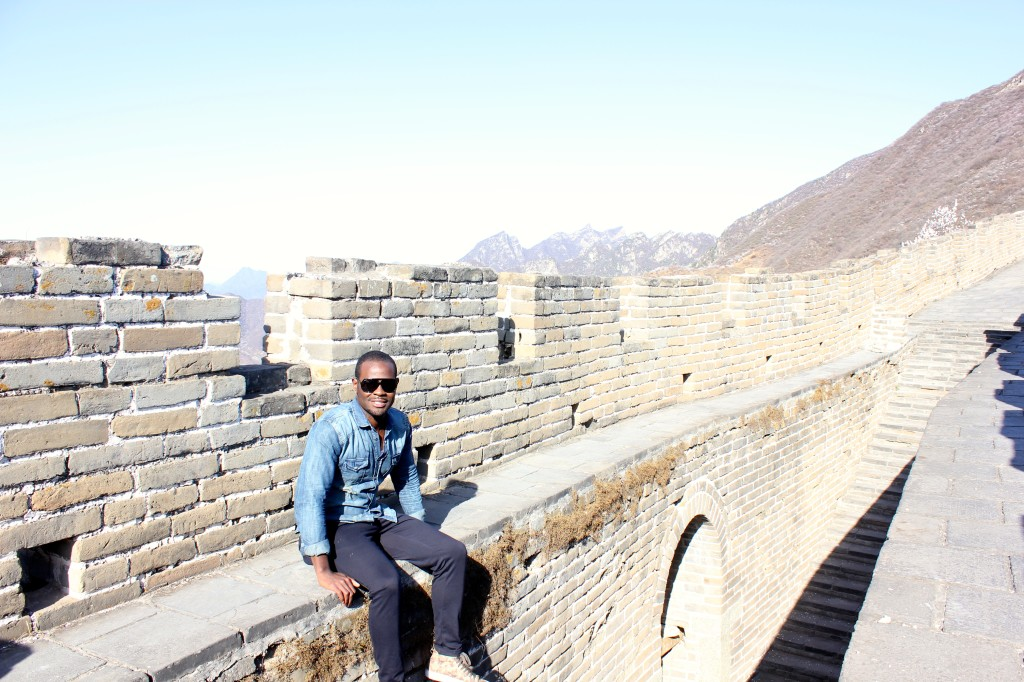 great-wall-of-china6-1024x682