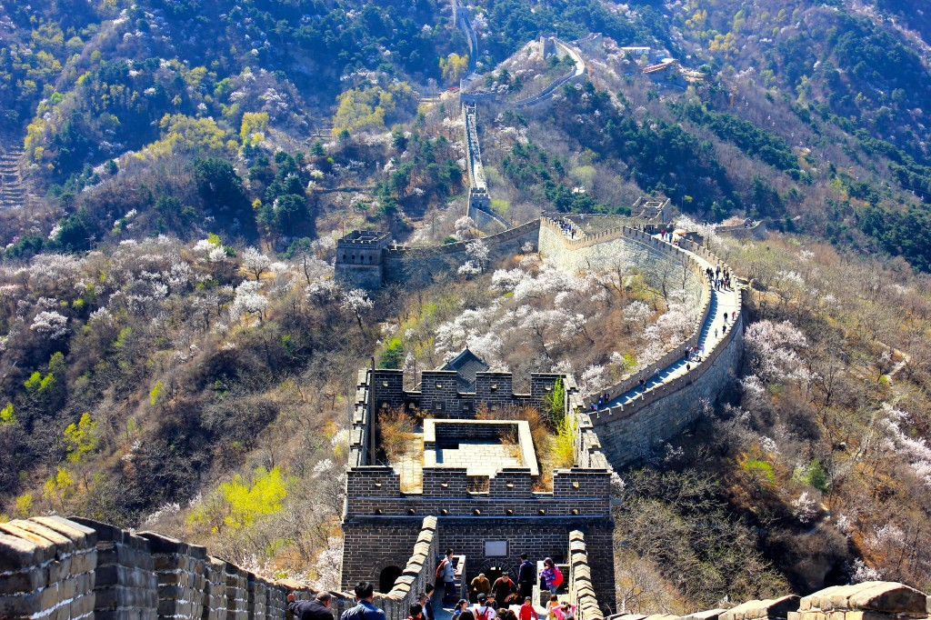 great-wall2