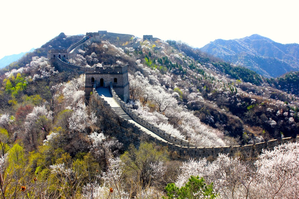 great-wall3