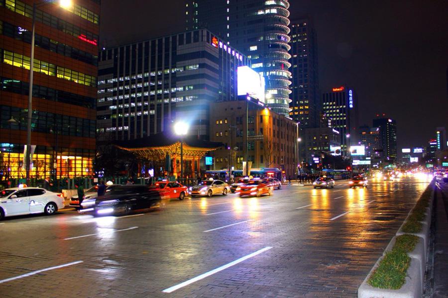 gwanghwamun-square3