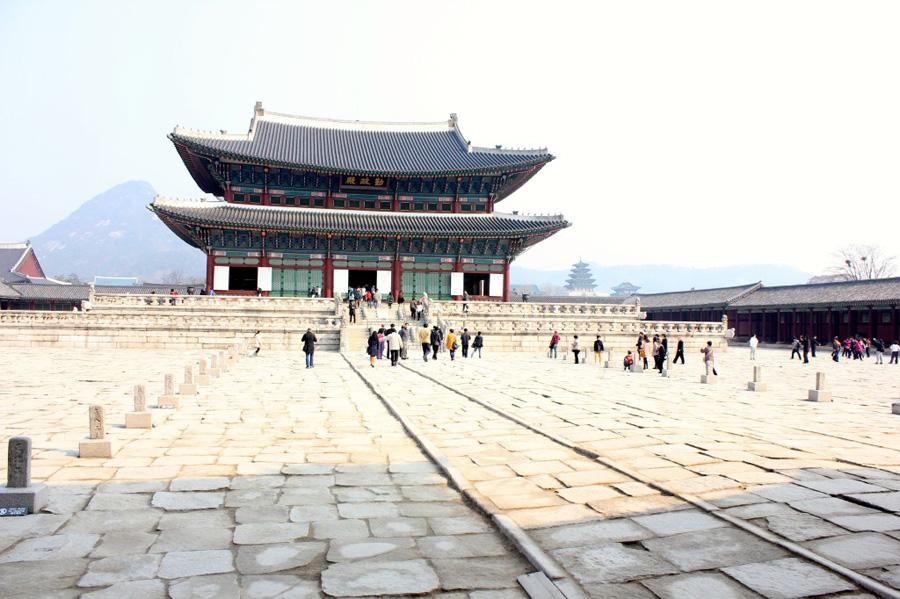 gyeonbokgung-palace-1