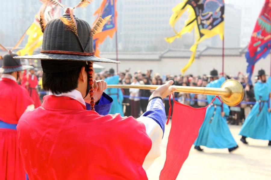 gyeonbokgung-palace-2