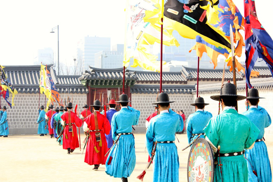 gyeonbokgung-palace-4