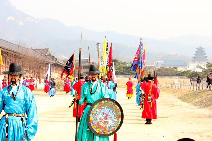 gyeonbokgung-palace-5