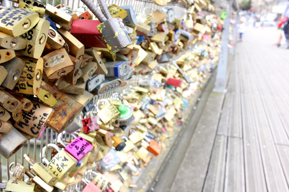 lock-bridge1