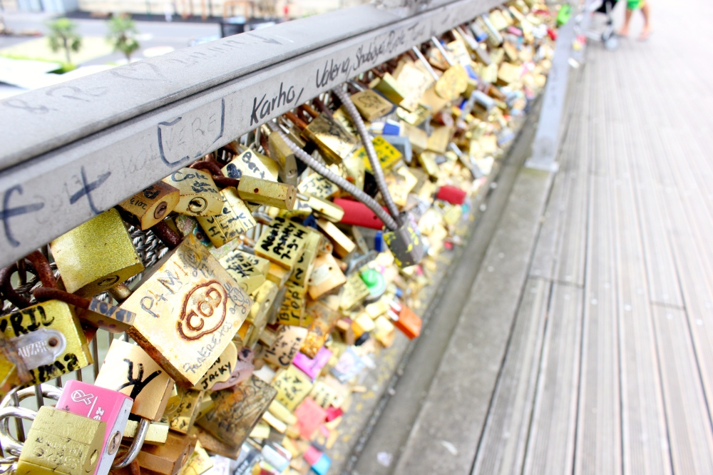 lock-bridge2