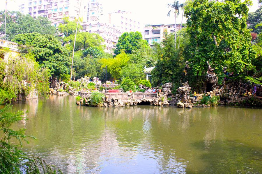 lou-lim-lok-gardens-in-macau-2