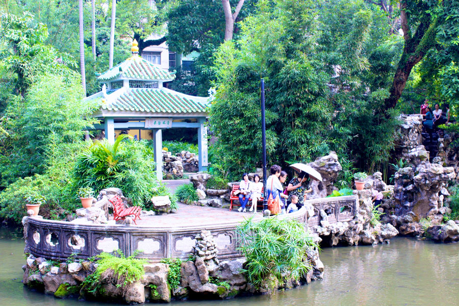 lou-lim-lok-gardens-in-macau-3