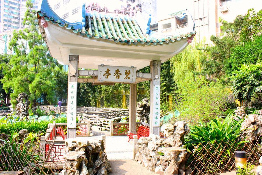 lou-lim-lok-gardens-in-macau-4