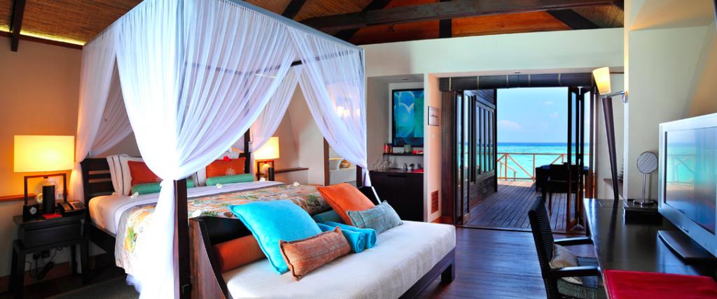 lux-maldives-villa