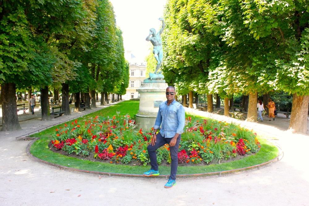 luxumbourg-garden1