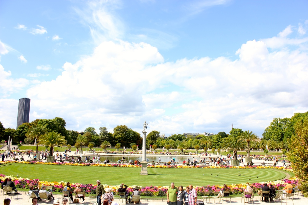 luxumbourg-garden3
