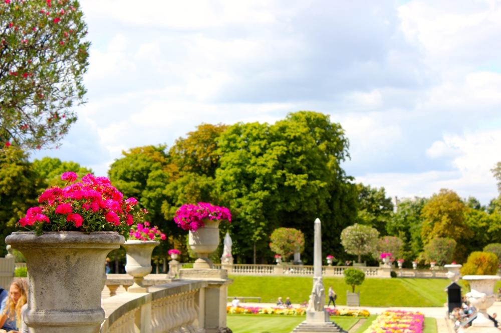 luxumbourg-garden4