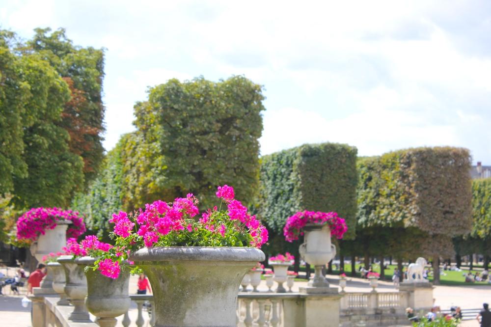 luxumbourg-garden7