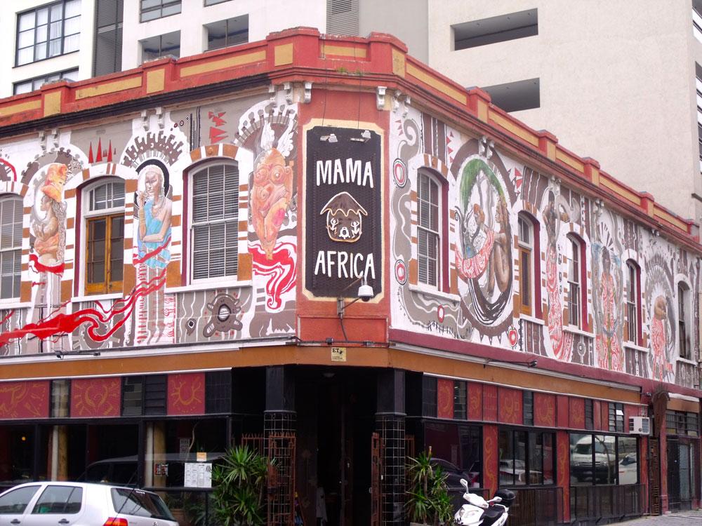 mama-africa-1