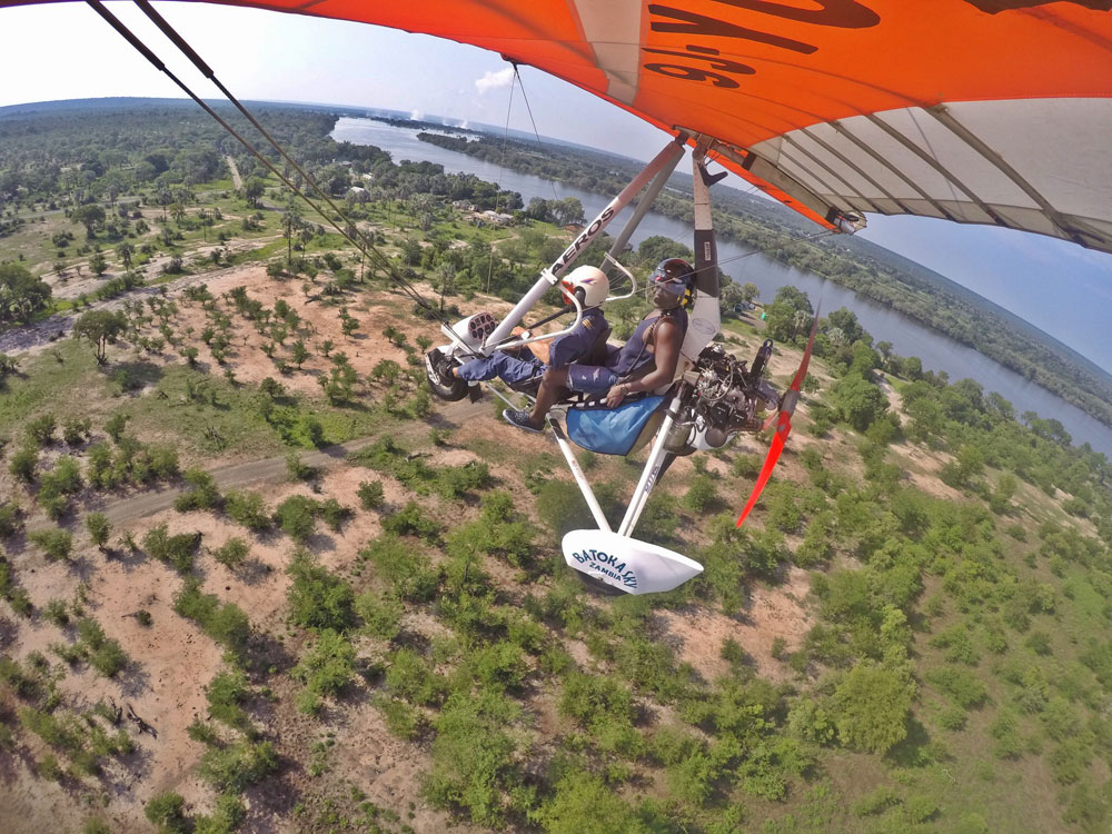 microlight-flight-livingstone-2