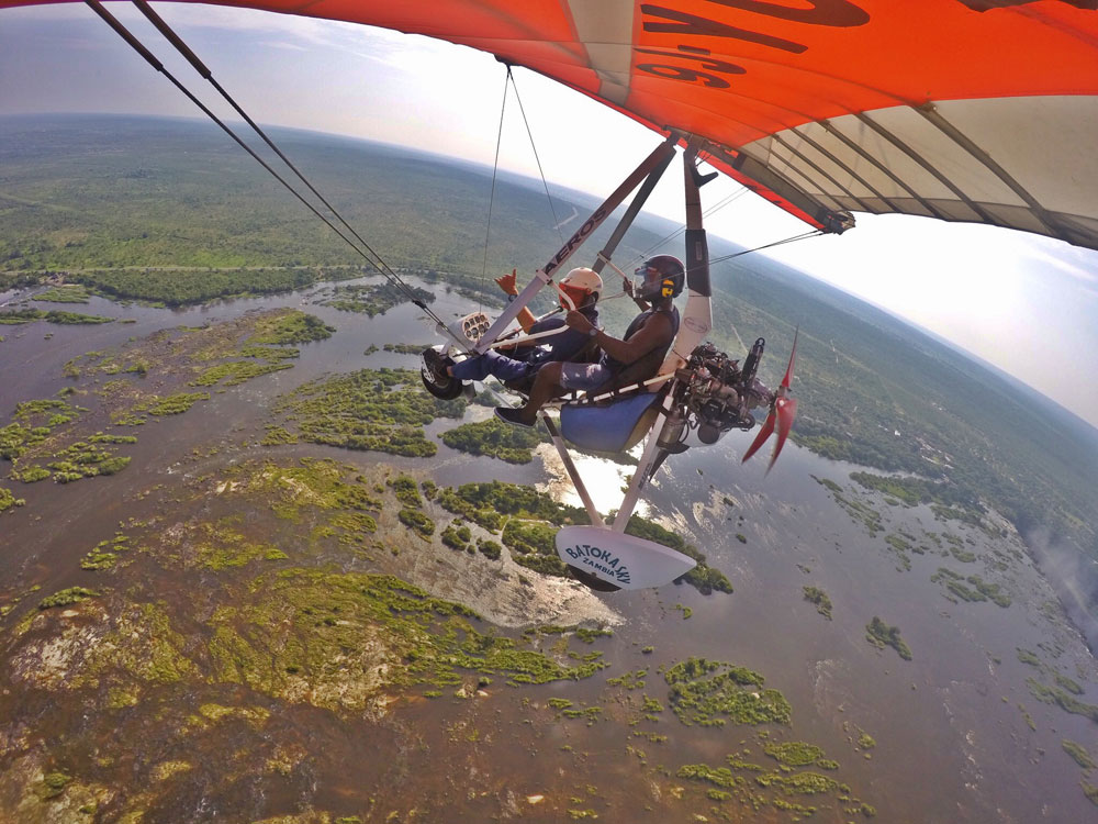 microlight-flight-livingstone-3