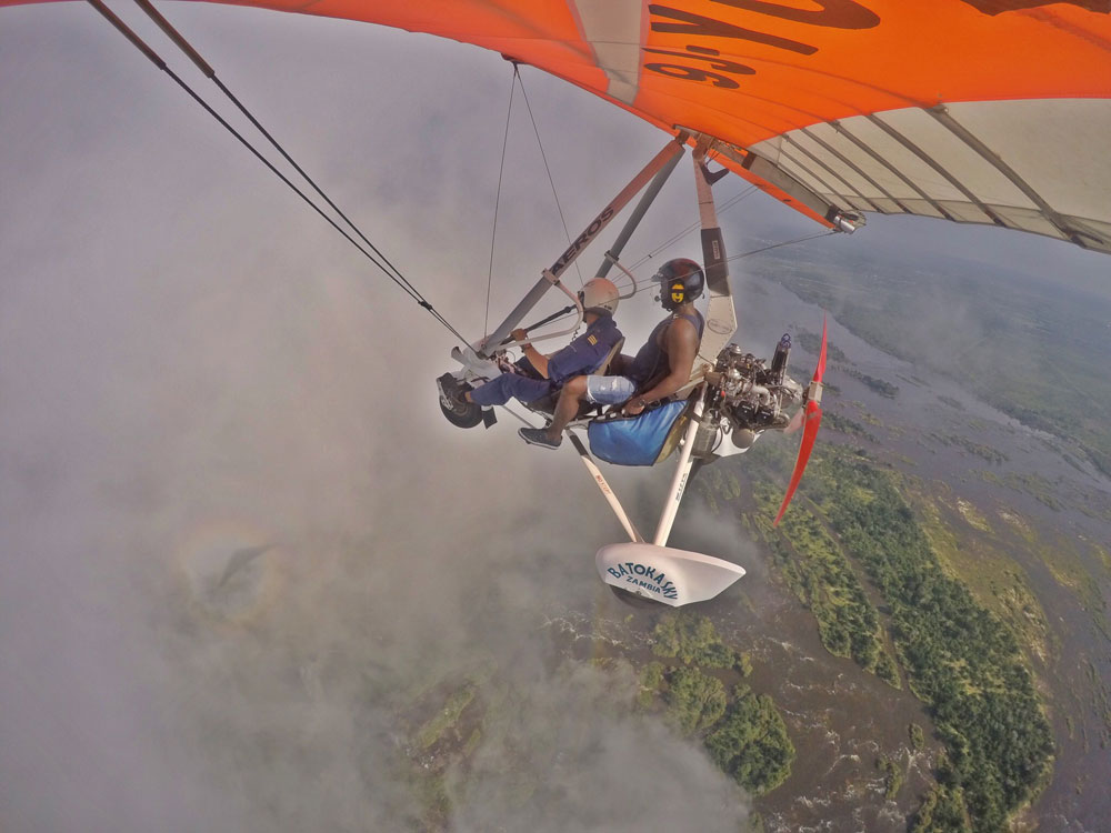 microlight-flight-livingstone-4