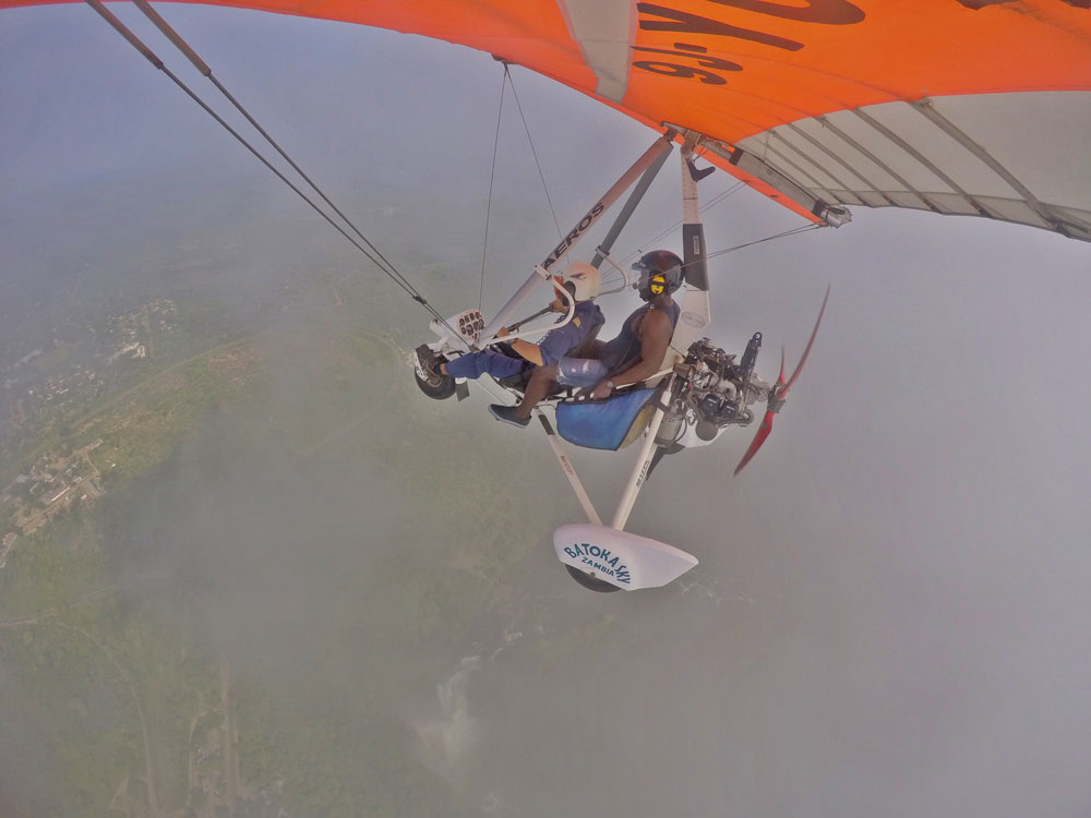 microlight-flight-livingstone-5