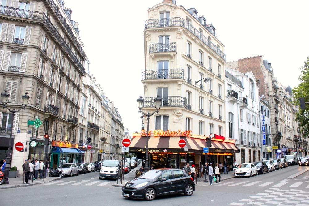 monmartre12