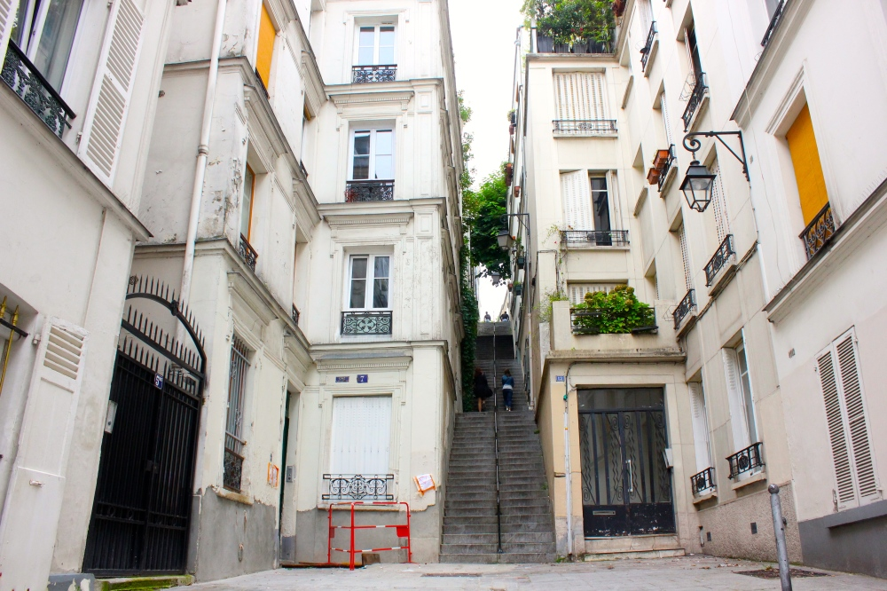 monmartre3