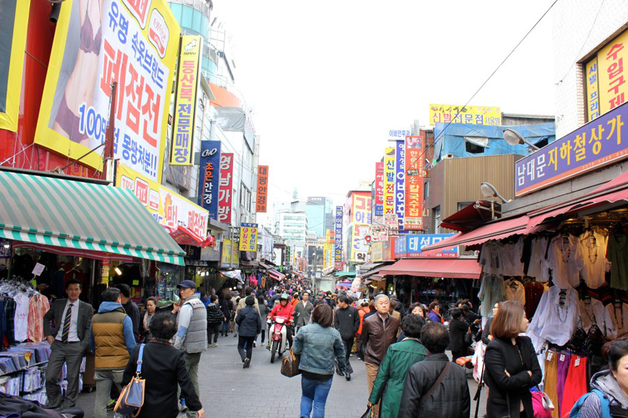 namdaemun-traditional-market-1