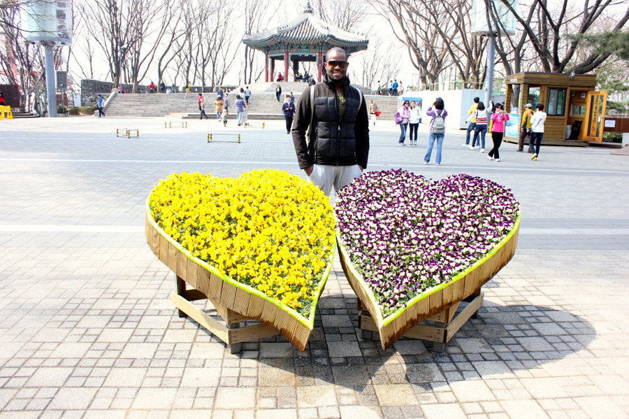north-seoul-tower-3