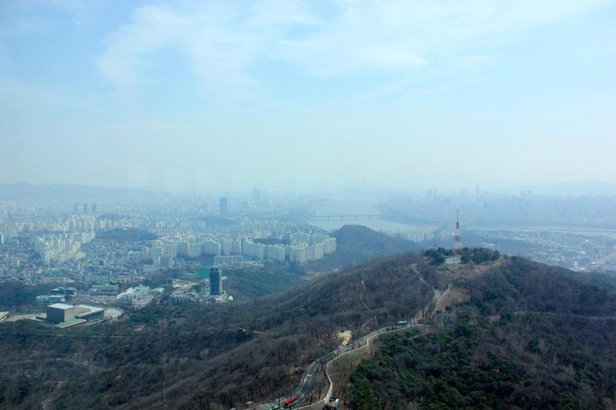 north-seoul-tower-5