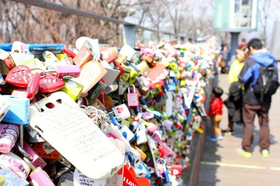 north-seoul-tower-6