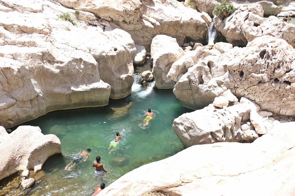 oman-wadi-1