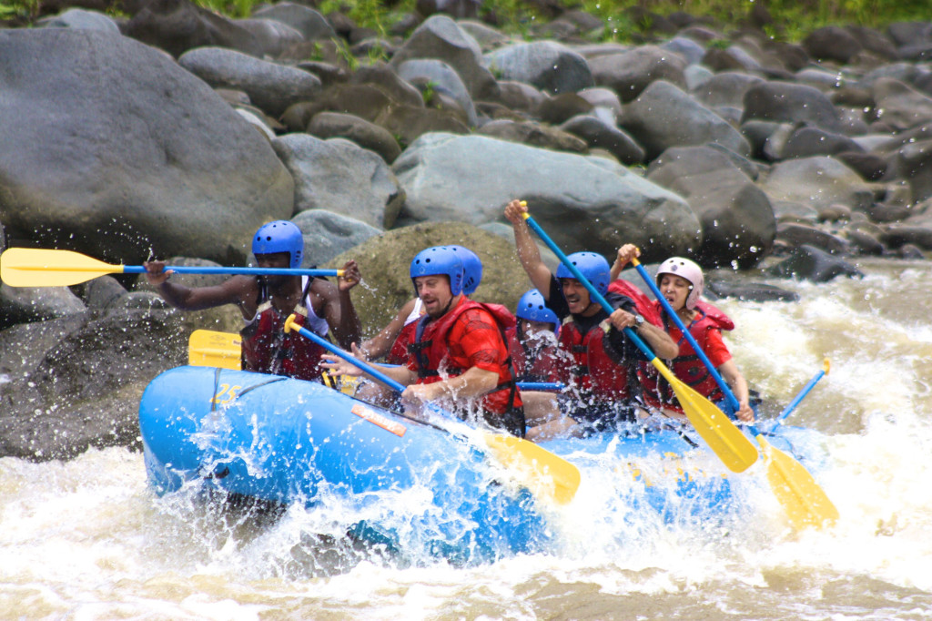pacuare-river-rafting1
