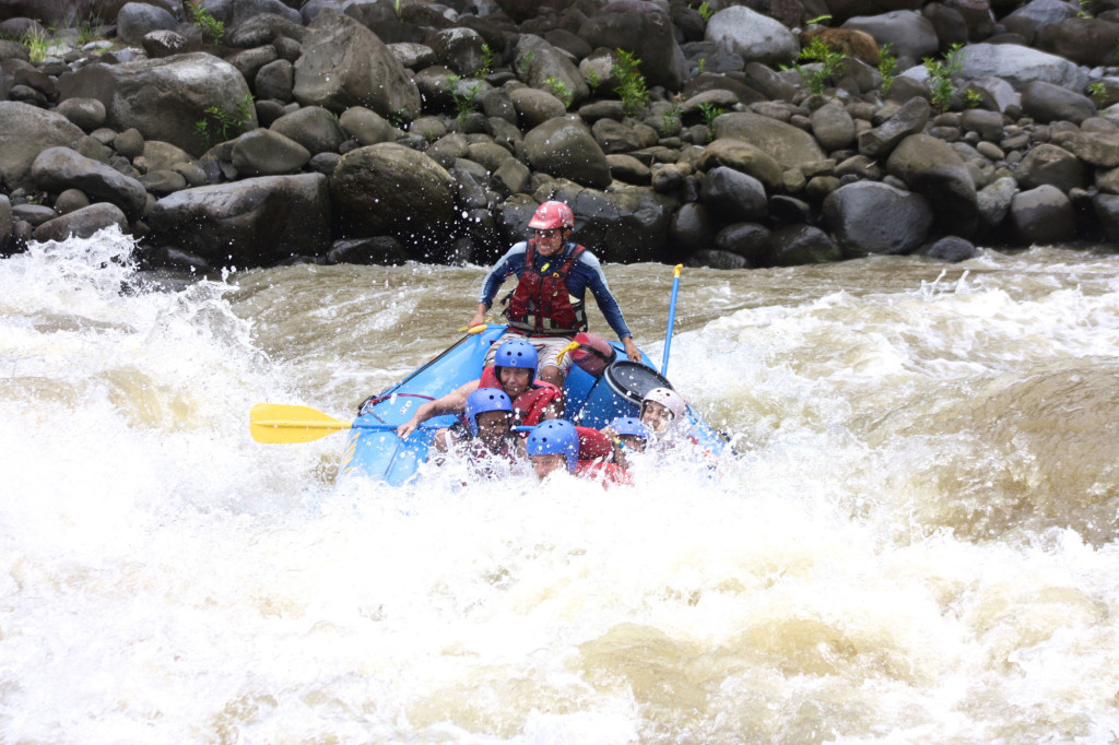 pacuare-river-rafting2