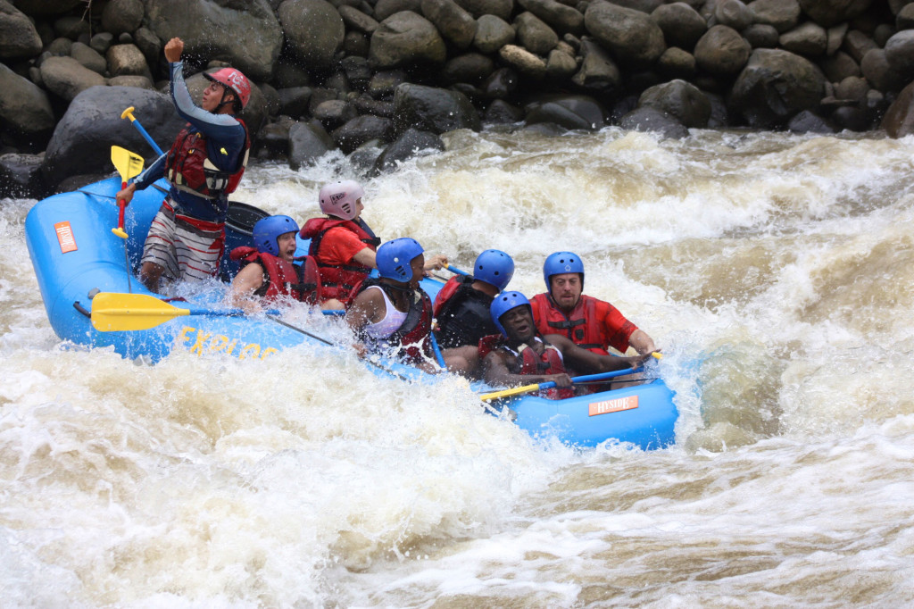 pacuare-river-rafting3