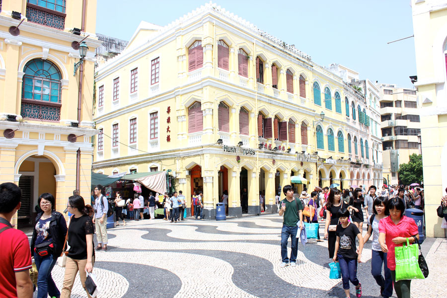 senator-square-in-macau-2