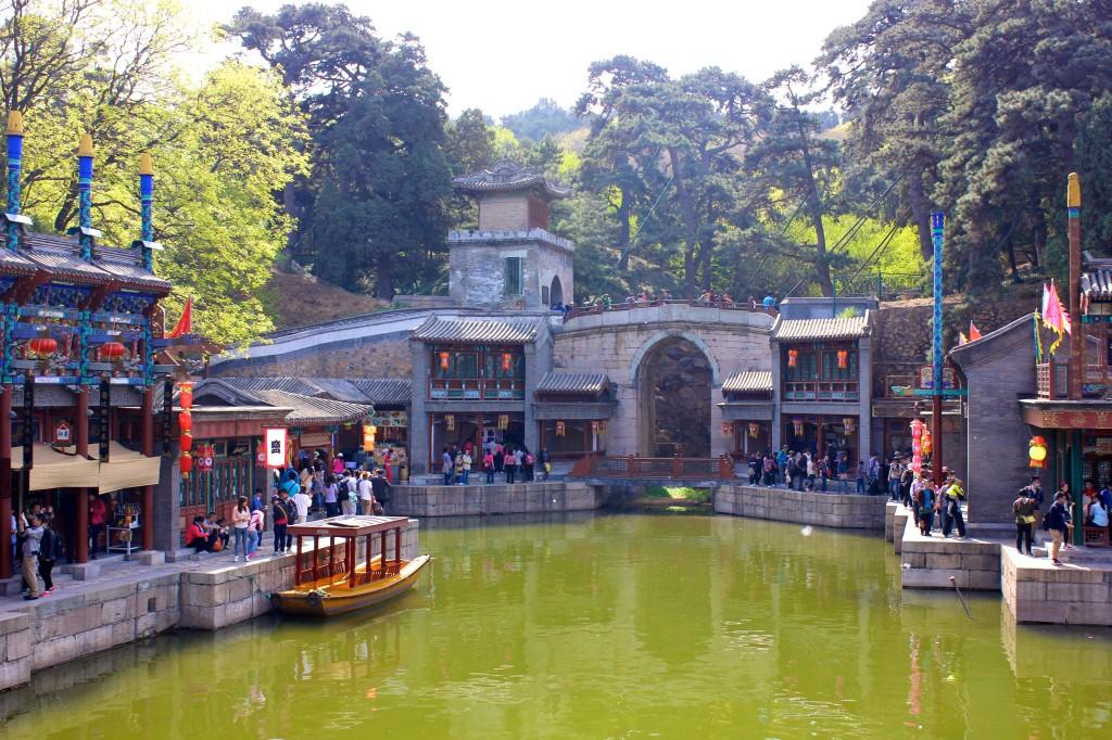 summer-palace1