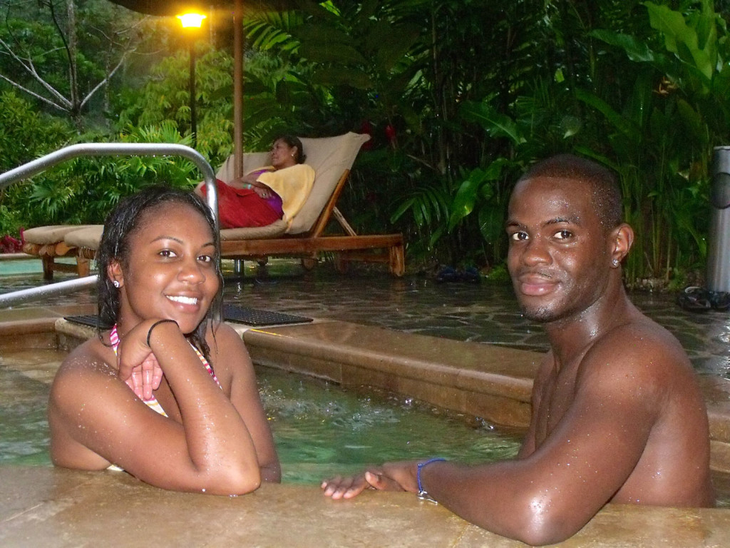 tabacon-hot-springs2
