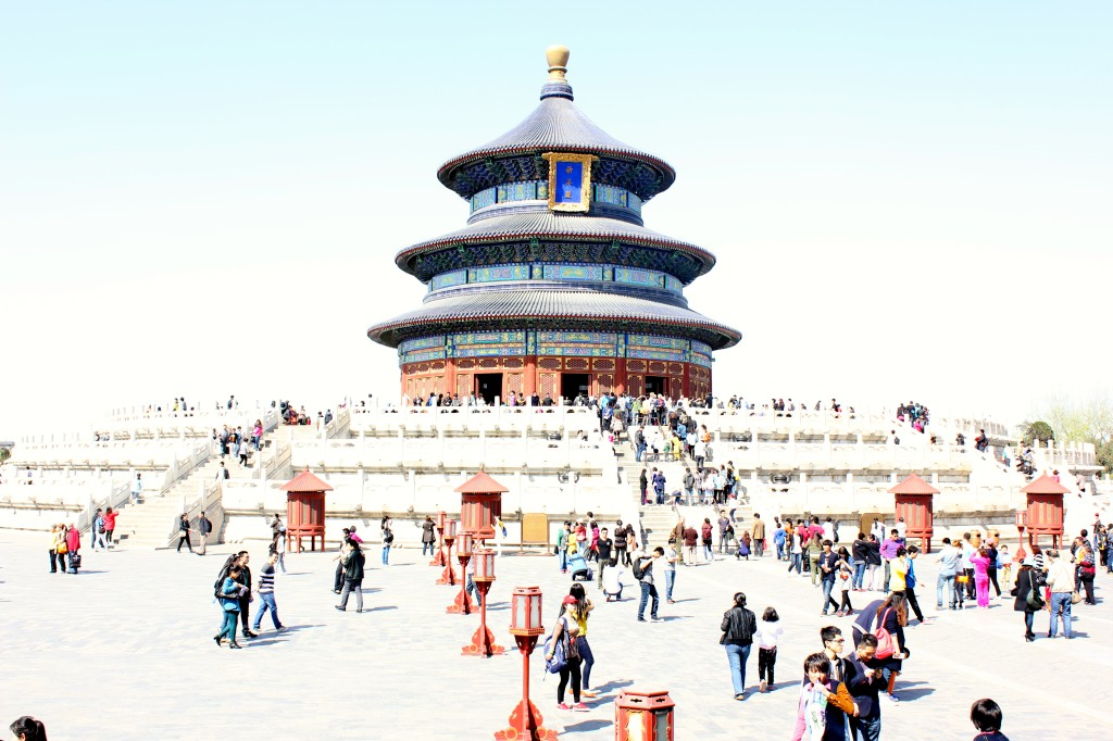 temple-of-heaven-1-1024x682