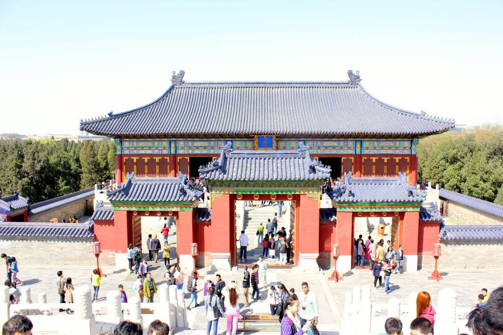 temple-of-heaven-1024x682