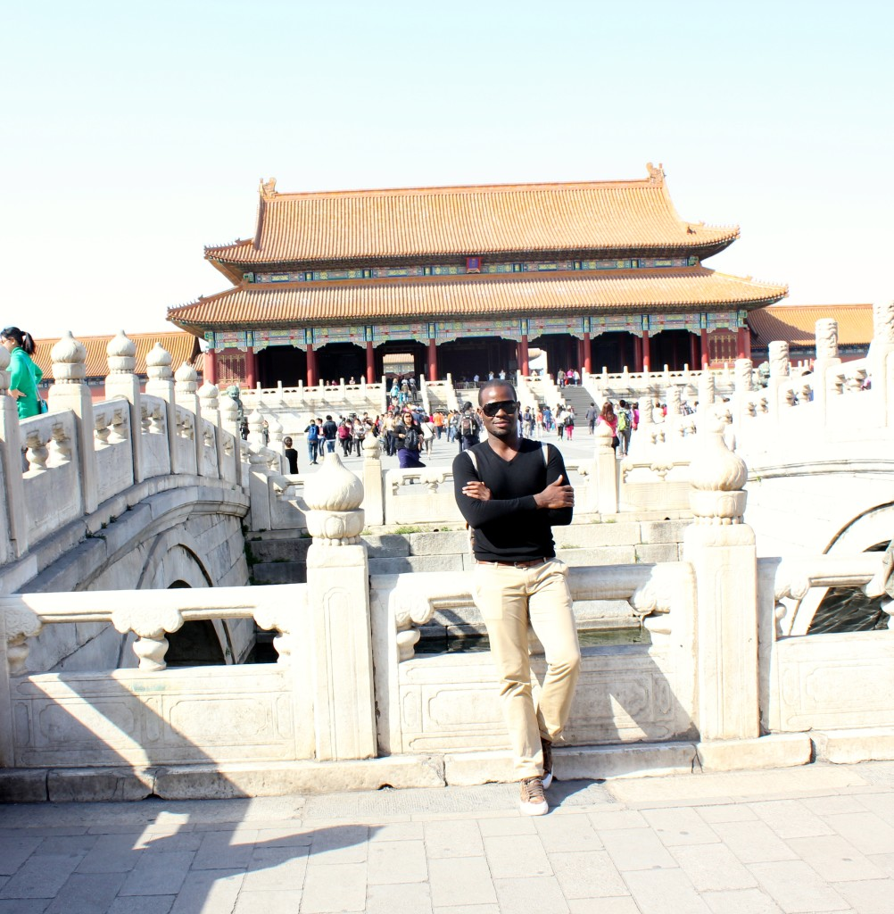 the-forbidden-city-1002x1024