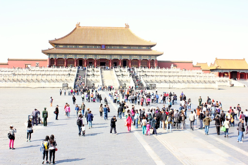 the-forbidden-city1-1024x682