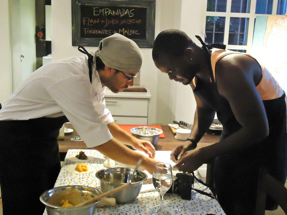 tierra-negra-cooking-class-2
