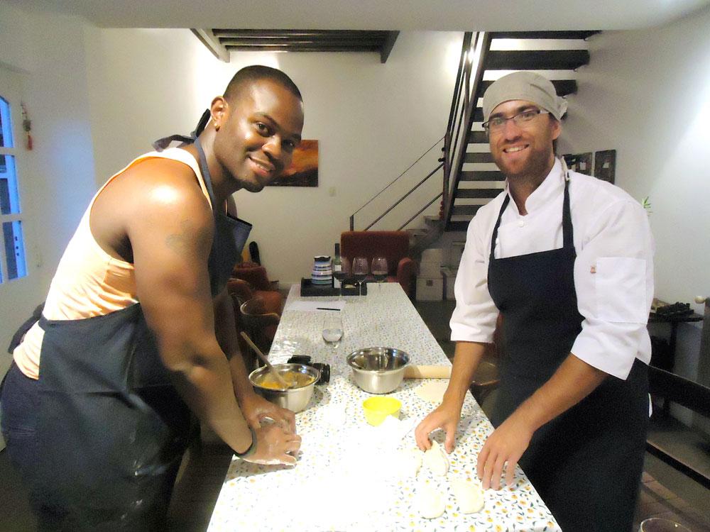 tierra-negra-cooking-class-3
