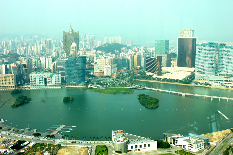 view-from-macau-tower-2